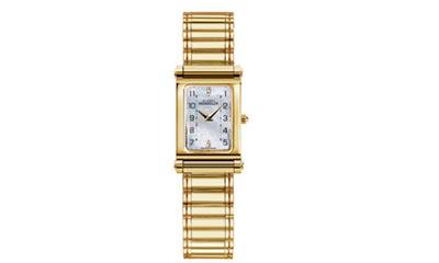 Win a Ladies Wristwatch worth £1,370